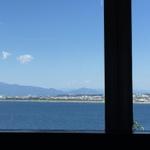 【湘南/鎌倉】絶景カフェ&レストラン(海が見える/お庭が素敵)
