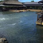 熊本「絶景」海・山・川&美味しお店