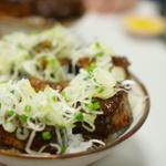 色々な名物料理と出会えるスポット!栄駅周辺のおすすめランチ18選