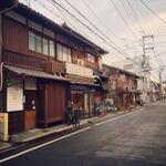 【京都】マニアックなお店がいっぱい 鞍馬口通って素敵やん!まとめ