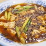 【京都】庶民派から本格派まで、京都の美味しい中華料理店