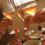 【恵比寿】ワインを美味しく安く!ボトル2500円~ワインをリーズナブルに飲めるお店16選
