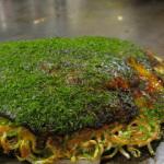 東京で頂ける美味しい広島のお好み焼き(八昌系以外) 6軒