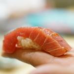 【東京都内】異常なほどコストパフォーマンスに秀でた下町のお鮨屋さん5選