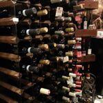 自分好みのワインをセレクトしてくれるお店