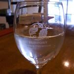 【JR高槻駅・阪急高槻市駅周辺】 ワインのコトがよく分からなくてもワインを楽しめるお店☆♪