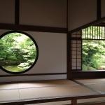 京都の甘物・隠れた逸品5選