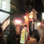 京都 河原町 木屋町 先斗町 ワインが楽しめる 10店