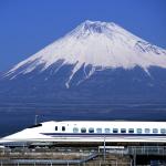 思い出の京都旅行♪帰りの新幹線ではこれを食べよう!