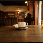 COFFEE好きにオススメのサードウェーブコーヒー店