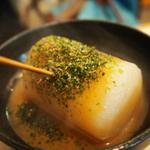 静岡おでんを筆頭に料理が充実!静岡県のおすすめ居酒屋21選