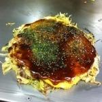 東京に進出してきた広島のお好み焼き屋さん 8軒