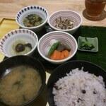京都市で早朝、モーニングが食べられるお店