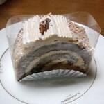 【激戦区・浦和】地元に根付くレベルの高いケーキのオススメ店5選+1