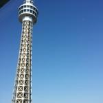 【横浜】6月2日の開港記念日は『港の誕生日』 開港当時を感じたいあなたへ~おススメのお店