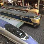 【京都】祝開業京都鉄道博物館 七条通周辺まとめ!