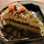 京都でベジ・オーガニックが美味しく楽しめるお店