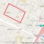 【神楽坂】粋な黒塀に石畳。かくれんぼ横丁周辺の接待にも使えるお店