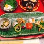 奈良のおすすめランチ25選!観光の合間に立ち寄りたい人気店