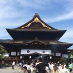FaOI2016に行く人に贈る長野駅おすすめお土産リスト