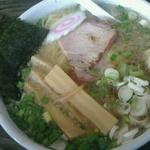 寒河江市&近郊・美味いラーメン#VVV6♡♡
