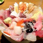 多ジャンルの料理が勢揃い!港町・神戸のおすすめランチ24選