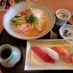 【群馬県】私が実食した「冷たい麺」特集です!