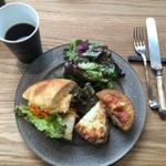 【大阪】すっごく美味しいパン屋さんが、大阪駅周辺に集合(≧∇≦)