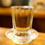 【東京都内】座り飲みなのにせんべろ!葛飾区の安くて美味しい老舗名酒場7選