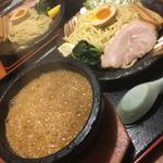 鍋だけでなくホットなラーメンはいかが?秋田のおすすめラーメン24選