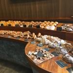 【京都】祇園祭に来たら、行って欲しい(≧∇≦)京都市内の、すっごく美味しいパン屋6選☆☆☆