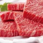 新栄の人気焼肉店!飲み会や接待におすすめの焼肉店10選
