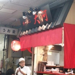 懐かしの味で終わらない。名古屋の醤油ラーメン9選