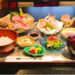 瑞江ランチ 都営新宿線瑞江駅周辺の美味しいお店の紹介