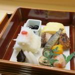 風情溢れる京都で町屋ランチができるお店21選