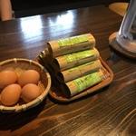 わたしのおすすめ定番醤油ラーメン和歌山編♫