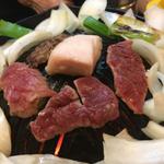 大自然を誇る札幌でステーキや熟成肉などのお肉料理が堪能できるお店20選