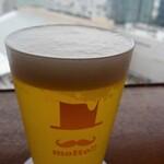 【美味いビールと言えばクラフトビール】大阪市内中心エリア、地ビールが飲める素敵店7選☆