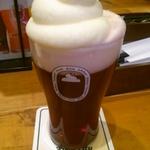 川崎でこだわりビールの飲める店