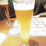 川崎・新川崎で美味しいビールを堪能できるお店