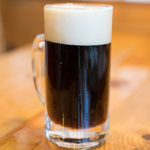 造り立ての自家醸造ビールを飲める!東京都内のブルーパブ(ブリューパブ)12選