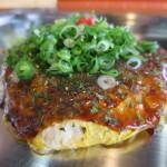 麺パリ好きにおすすめの広島市内のお好み焼き(5選)