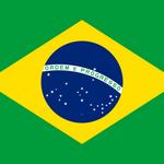 【鶴見】金メダル級の美味しさ 本物のブラジル料理が食べられるお店