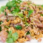 タイ料理の鬼才タムさんの足跡