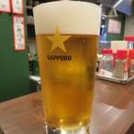 ビールの美味しい夏!こだわりの店へ【広島・北九州】8選!