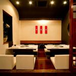 【お初天神・韓国料理】本格韓国料理!落ち着いた個室で歓送迎会や女子会におすすめの10選♪