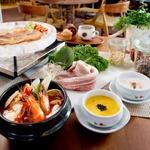 幹事様必見!女子会にも最適☆三宮でオススメの韓国料理店10選。