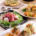【女性必見!】三宮で韓国料理を楽しむなら♪健康・美容メニューを食せる韓国料理店TOP10☆