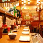 【幹事様必見!】神戸・岡本に行くなら♪摂津本山駅から近い貸切可能な居酒屋10店舗☆