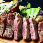 【大阪・福島】の肉食系女子・男子が一度は行くべき!!お肉が美味しいバル・居酒屋10選♡♡